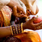 indian_wedding_austin-71