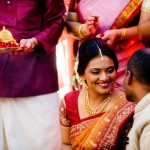 indian_wedding_austin-72