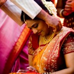 indian_wedding_austin-73