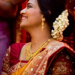 indian_wedding_austin-74