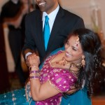 indian_wedding_austin-78