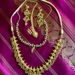 indian_wedding_austin-8