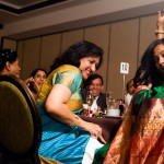 indian_wedding_austin-80