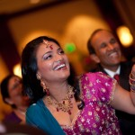 indian_wedding_austin-81