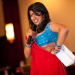 indian_wedding_austin-82