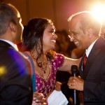 indian_wedding_austin-83