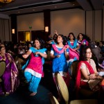indian_wedding_austin-84