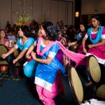 indian_wedding_austin-85