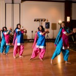 indian_wedding_austin-87