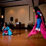 indian_wedding_austin-90