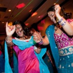 indian_wedding_austin-96