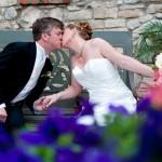 oasis_wedding-1