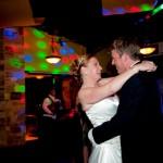 oasis_wedding-10