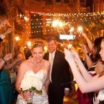oasis_wedding-11