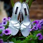 oasis_wedding-14