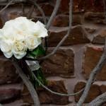 oasis_wedding-17
