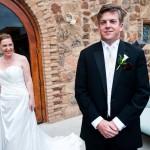oasis_wedding-26