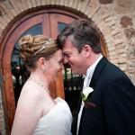 oasis_wedding-27