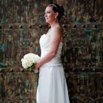 oasis_wedding-28