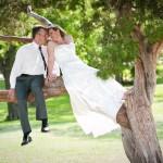 oasis_wedding-29
