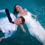 oasis_wedding-30