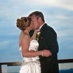 oasis_wedding-31