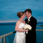 oasis_wedding-5