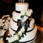 oasis_wedding-7