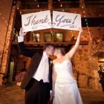 oasis_wedding-8