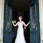 giddings stone mansion wedding-19