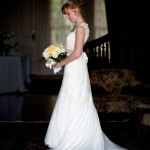 giddings stone mansion wedding-23