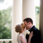 giddings stone mansion wedding-26
