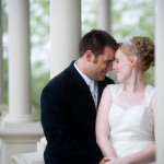 giddings stone mansion wedding-27