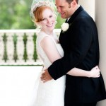 giddings stone mansion wedding-29
