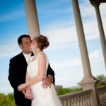 giddings stone mansion wedding-30