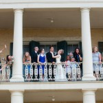 giddings stone mansion wedding-31