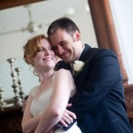 giddings stone mansion wedding-35