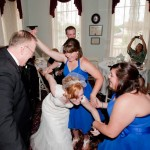 giddings stone mansion wedding-43