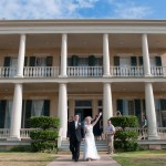 giddings stone mansion wedding-45
