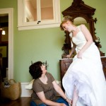 giddings stone mansion wedding-7