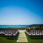 villa del lago wedding-11
