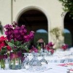 villa del lago wedding-18
