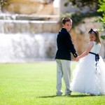 villa del lago wedding-21