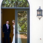 villa del lago wedding-22