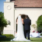 villa del lago wedding-23