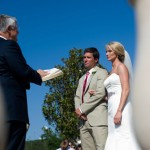 villa del lago wedding-29