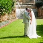 villa del lago wedding-33