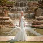 villa del lago wedding-34