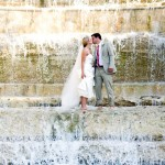 villa del lago wedding-35