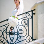 villa del lago wedding-40